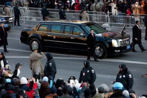 https://howardstern2.files.wordpress.com/2011/06/cadillac-barack-obama-presidential-limousine-live-ride-img_1.jpg?w=300