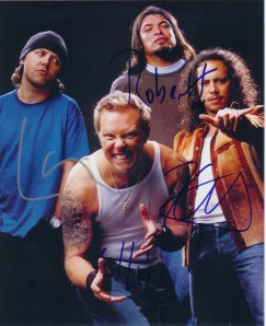 https://howardstern2.files.wordpress.com/2011/06/metallica_signed_photo2.jpg?w=243