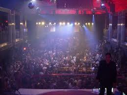 Club Malam Terbaik Dunia 2011